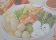 thai-suki.jpg